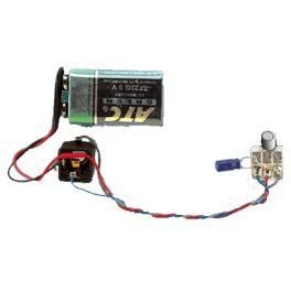 Микрофонная система МТ-01