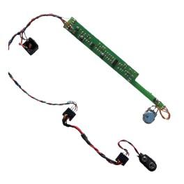 Микрофонная система МТ-07N