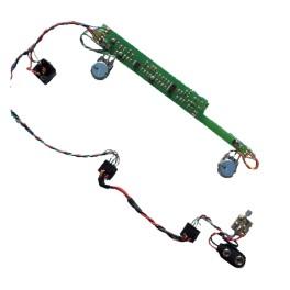 Микрофонная система Musictech МТ-05DN