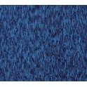 Целлулоид черно-синие полосы