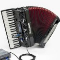 "Цифровой аккордеон ""MusicTech-DUAL LINK DIGITAL BOX"" (Италия)"
